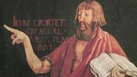 clergue_1_retable_issenheim_4