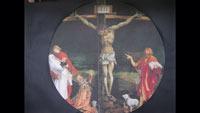 clergue_2_retable_issenheim_1
