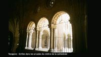 debombourg_symboles_jardins_1