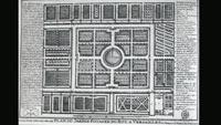 debombourg_symboles_jardins_4