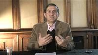 Louis Massignon, un regard nouveau sur l'Islam