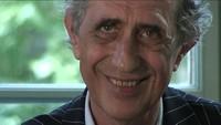 Michel Cazenave - Prologue à Raymond Abellio