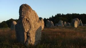 homme du néolithique