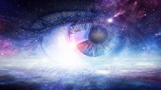 Expérience visionnaire et transformation intérieure : introduction