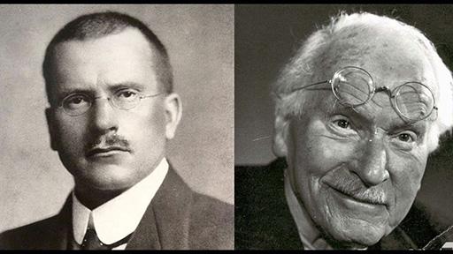 Ma vie, souvenirs, rêves et pensées de Carl Gustav Jung
