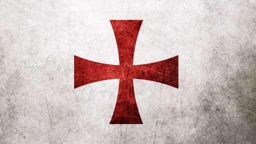 Contester les croisades au nom de l'Évangile, XIIe et XIIIe siècles.