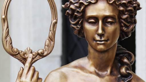 Romans grecs, romans à mystères ? Un état des lieux