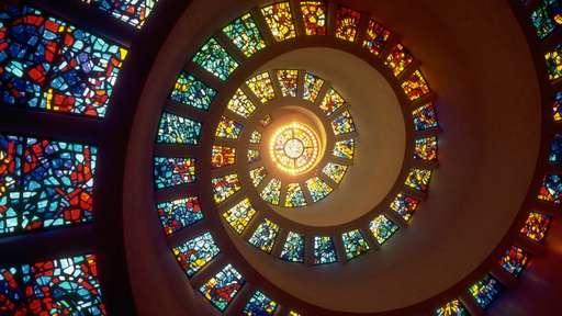 De la réalité des symboles sacrés : le « problème » Galilée