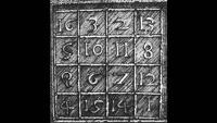 carre durer alchimiste philosophe 4