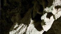 ceron grottes cathares 2
