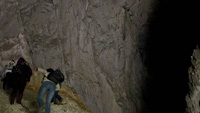 ceron grottes cathares 4