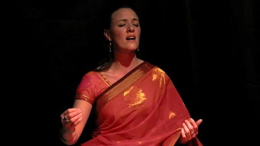 Richesse et mystères des musiques indiennes traditionnelles Dhrupad, Khyal et carnatique