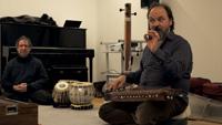cois musiques indiennes 3