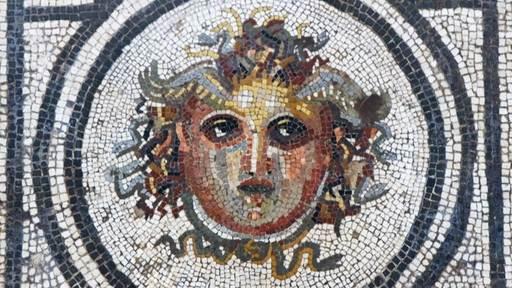 La mythographie au secours de la mystériographie chez le ps. Apollodore et le ps. Plutarque