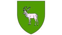 deloffre heraldique chevalerie spirituelle 2