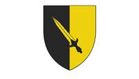deloffre heraldique chevalerie spirituelle 3