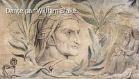 furlan william blake 2