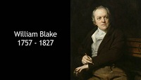 furlan william blake 3
