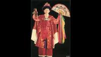 guillemoz chamanisme coréen