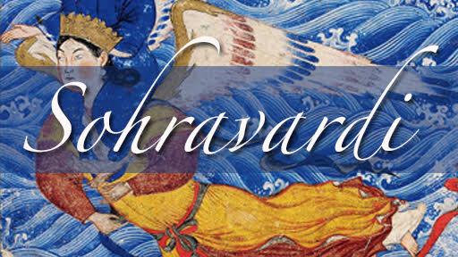 Hiérarchies et fonctions des anges chez Sohravardi