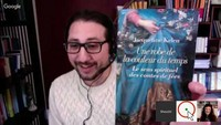 kelen-jacqueline-contes-fees-1