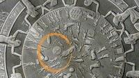 laboure egypte astrologie 2