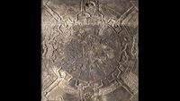 laboure egypte astrologie 3