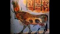 laboure egypte astrologie 4