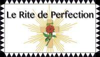 Le Rite de Perfection en France, après 1761, et Morin