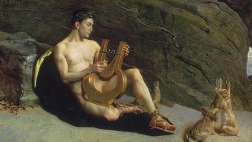 Les mystères dans les Hymnes orphiques : continuité ou rupture ?