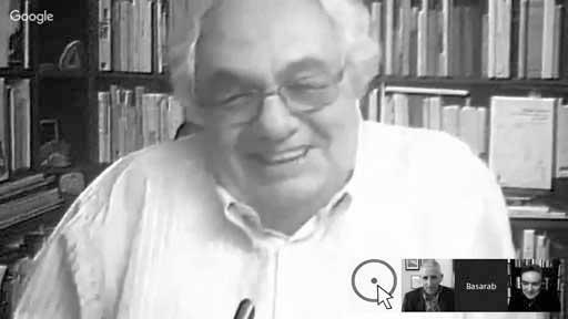 Le Grand Jeu et René Daumal
