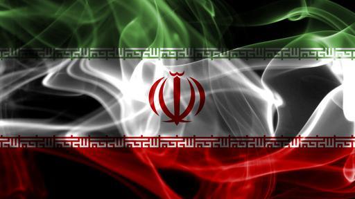 Mystique et martyrologie des combattants volontaires chiites iraniens, un regard anthropologique
