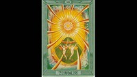 pissier tarot thoth crowley 3