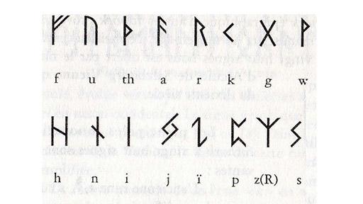Spiritualité nordique et calendriers runiques