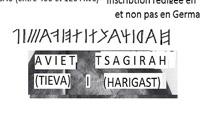 rekkirson kodratoff runes 3
