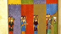 ringgenberg art islam 2