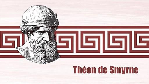 Théon de Smyrne et la métaphorisation philosophique des mystères