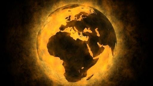Astrologie, géopolitique et psychologie : André Barbault, un précurseur