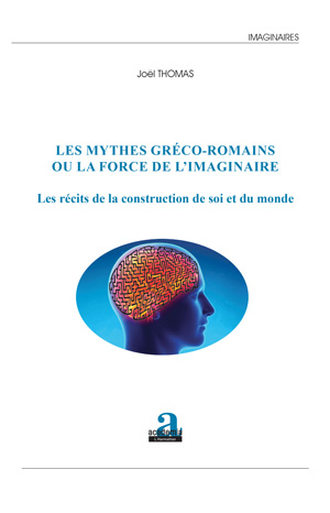 LES MYTHES GRECO-ROMAINS