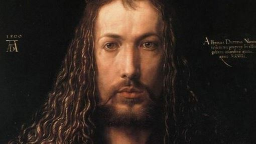 De Dante à Dürer, images de bien véritables