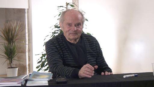 L'art social et le travail biographique selon Rudolph Steiner