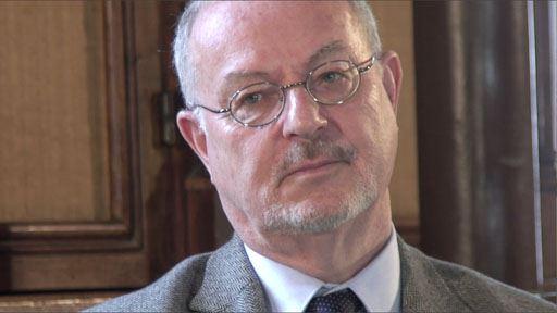Gilbert Durand: aspects biographiques