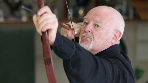 Kung Dao et Kyudo: l'art du tir à l'arc