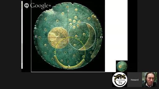 Le Quadrivium: de la préhistoire à nos jours