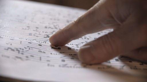 L'art roman et le chant grégorien : l'architecture au service du son