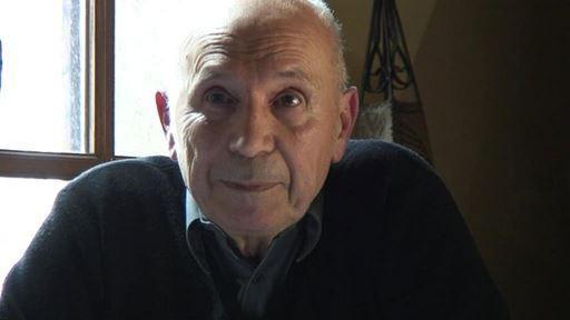 Carlo Suares et la Kabbale