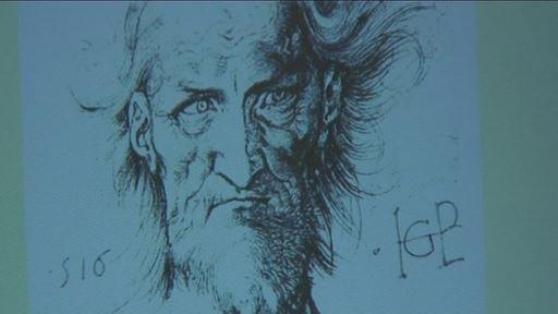 Albrecht Dürer : création et mélancolie au Midi de la vie