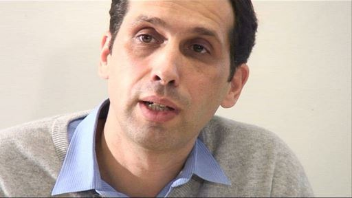 Développements du spiritisme d'Allan Kardec au Brésil et au Vietnam