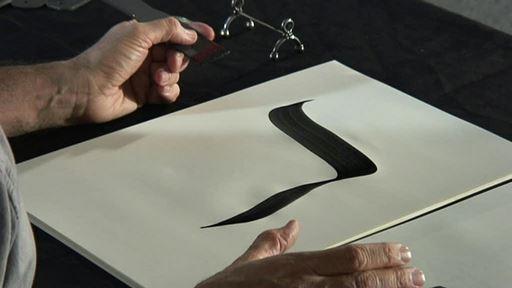 Symbolisme des lettres hébraïques 2: Gimel et Dalet