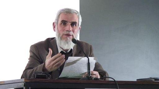 Herméneutique et hiérohistoire dans la Fâtiha chez Ibn 'Arabî